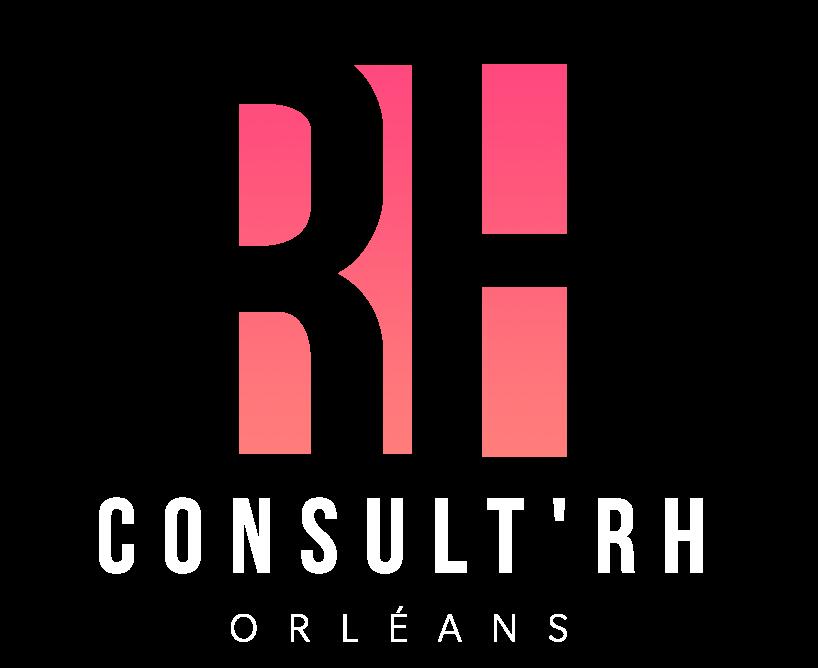 Consult'rh